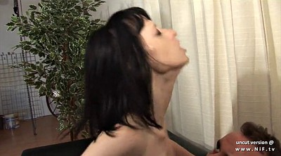 Big boobs, Casting couch, Anal casting