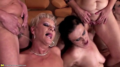 Mature anal, Anal granny, Granny sex, Piss party, Piss anal, Anal piss