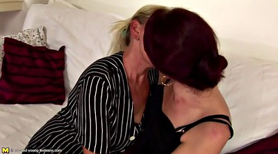Lesbian pissing, Mature young lesbian, Peeing
