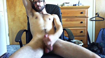Jerk, Gay hd, Jerking off
