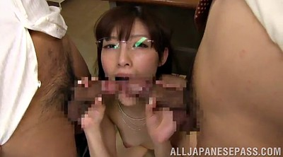 Pantyhose, Pantyhose teacher, Pantyhose fuck, Enchanting, Asian doggy