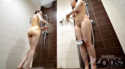 Hidden camera, Hidden shower, Locker, Teen shower, Locker room, Hidden cameras