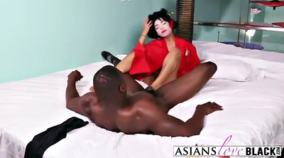 Black foot, Asian foot, Asian footjob, Asian black, Black footjob, Black feet