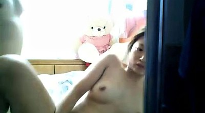 Chinese, Chinese girl, Chinese old, Chinese young, Chinese fuck, Asian cam