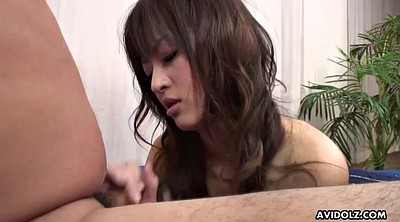 Hairy, Japanese show, Japanese dildo, Gyno, Japanese showing, Gaping holes