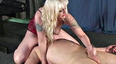 Boot, Face sitting, Smothered, Smother, Mature handjob