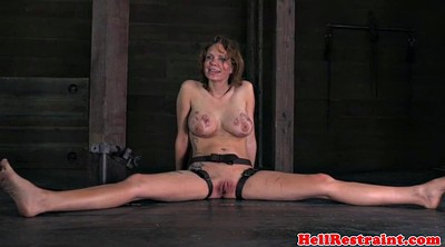 Bdsm, Bondage, Whip, Bound, Dominant
