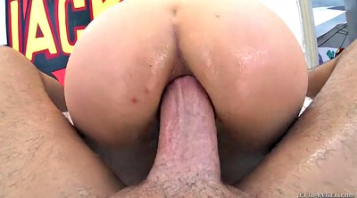 Mike, Mouth, Mike adriano, Anal pov