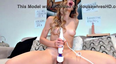 Solo squirting, Solo squirt, Webcam squirting, Squirt solo, Webcam squirt, Dildo squirt