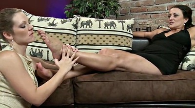 Foot worship, Mature feet, Lesbian foot, Sasha, Sexy foot, Old foot