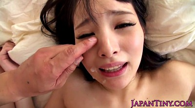 Japanese cute, Japanese teen