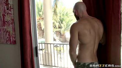 Romi rain, Johnny sins