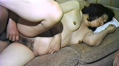 Granny anal, Asian granny, Old granny, Asian granny anal