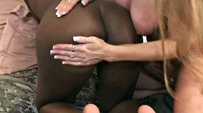 Black mature, Black woman, Mature woman