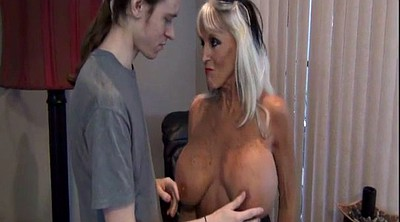 Mom son, Mom blowjob, Sally, Sally g, Mom-son