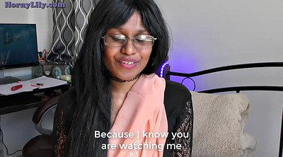 Mom son, Mom pov, Subtitles, Indian mom, Indians, English