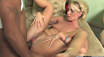Mom son, Sons, Mom bbc