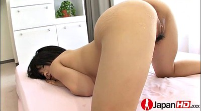 Japanese, Japanese pee, Asian squirt