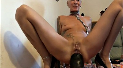 Wife toys, Slave sex, Anal wife, Anal slave