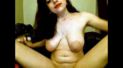 Saggy, Saggy tits, Puffy nipples, Puffy