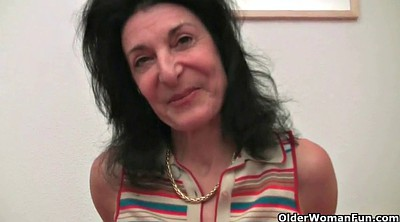 French, Granny masturbating, French granny, Granny hairy, French mature, Mature french