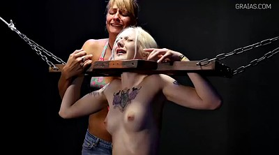 Gay, Caning, Punishment