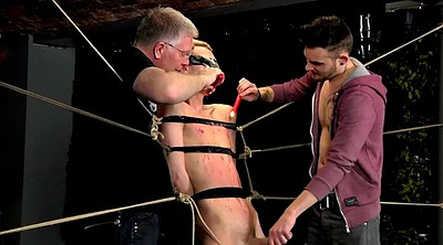 Boy, Tied, Boys, Gay slave, Tied up