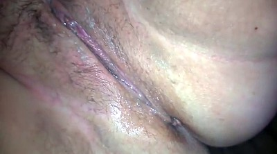 Bbw close up, Bbw creampie, Creampie bbw