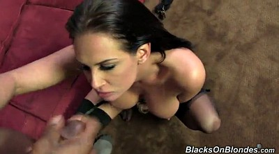 Orgasm, Interracial, Brunette anal, Tori black, Tits