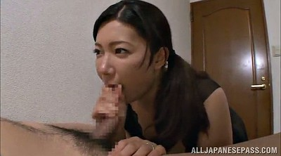 Japanese, Japanese mature, Japanese big, Big ass japanese