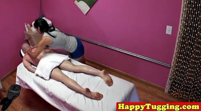Asian massage, Asian hd, Hd massage
