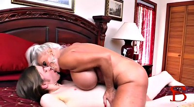 Video porn, Mom blowjob
