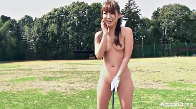 Japanese outdoor, Japanese game, Young japanese, Japanese young, Japanese shaved, Japanese anal creampie