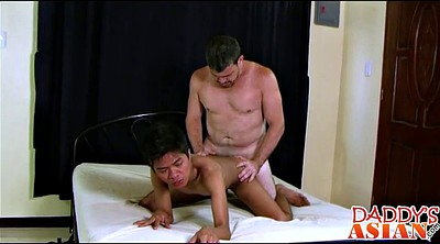 Asian daddy, Asian old, Young asian, Youngest, Old asian, Gay young