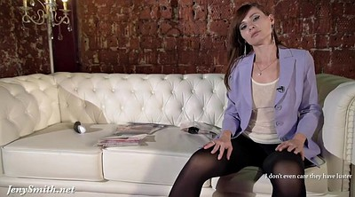 Foot, Pantyhose foot, Nylon foot, Jeny smith