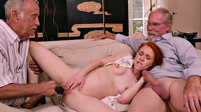 Old gay, Grannies, Mature orgy, Old men, Mature gay