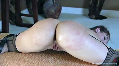 Hairy anal, T back, Gagged, Deep orgasm, Brutal anal, Bdsm orgasm