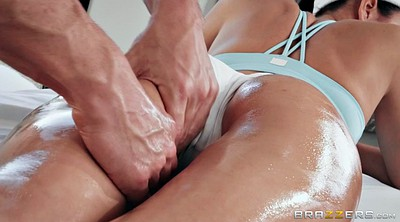 Foot fetish, Johnny sins, Johnny, Foot massage, Kiss foot, Ariana marie