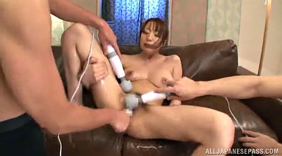 Oil, Hairy pussy orgasm, Double pussy
