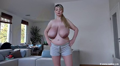 Workout, Bbw solo, Solo bbw