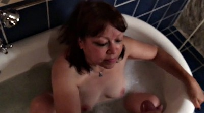 Pov asian, Mature amateur