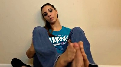 Foot job, Nylon feet, Nylons, Nylon foot, Job, Pantyhose feet