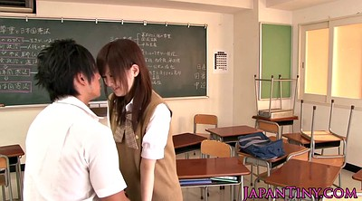Japanese big, Japanese schoolgirl, Japan teen, Hairy teen, Schoolgirls, Japanese schoolgirls