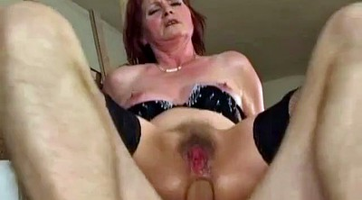 Hairy mature, Hairy anal, Young anal, Anal hairy, Hairy granny, Hairy anal mature