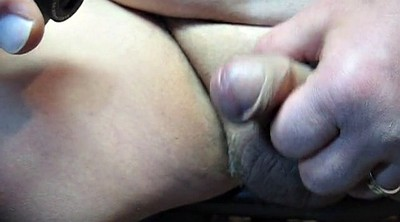 Granny solo, Granny gay, Mature masturbating, Grandfather, Mature gay, Uncut