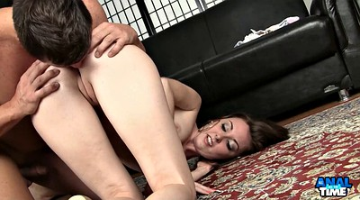 Anal creampie, Small tit, Riding creampie, Ride creampie, Small anal, Cute boy