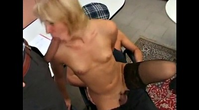 Old anal, Young facial, Old young anal, Old big cock