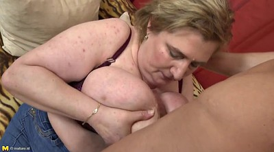 Mom son, Mom big tit, Mom bbw, Bbw mom