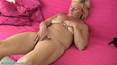 Mature solo, Saggy mature, Granny solo, Mature saggy, Chubby solo