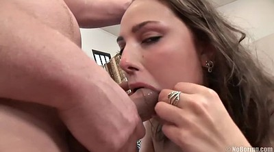Gaping pussy, Pussy gaping, Huge pussy, Nancy, Amateur threesome